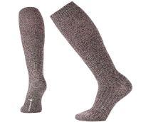 Smartwool Wheat Fields Knee High Sock - Women's Light Cushioned Wool Performance Sock