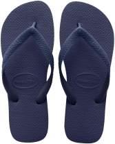 Havaianas Top Unisex Flip Flops Navy Blue -
