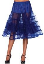 Leg Avenue Petticoat Skirt