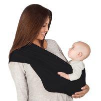 New Native Baby Carrier Organic (Medium)