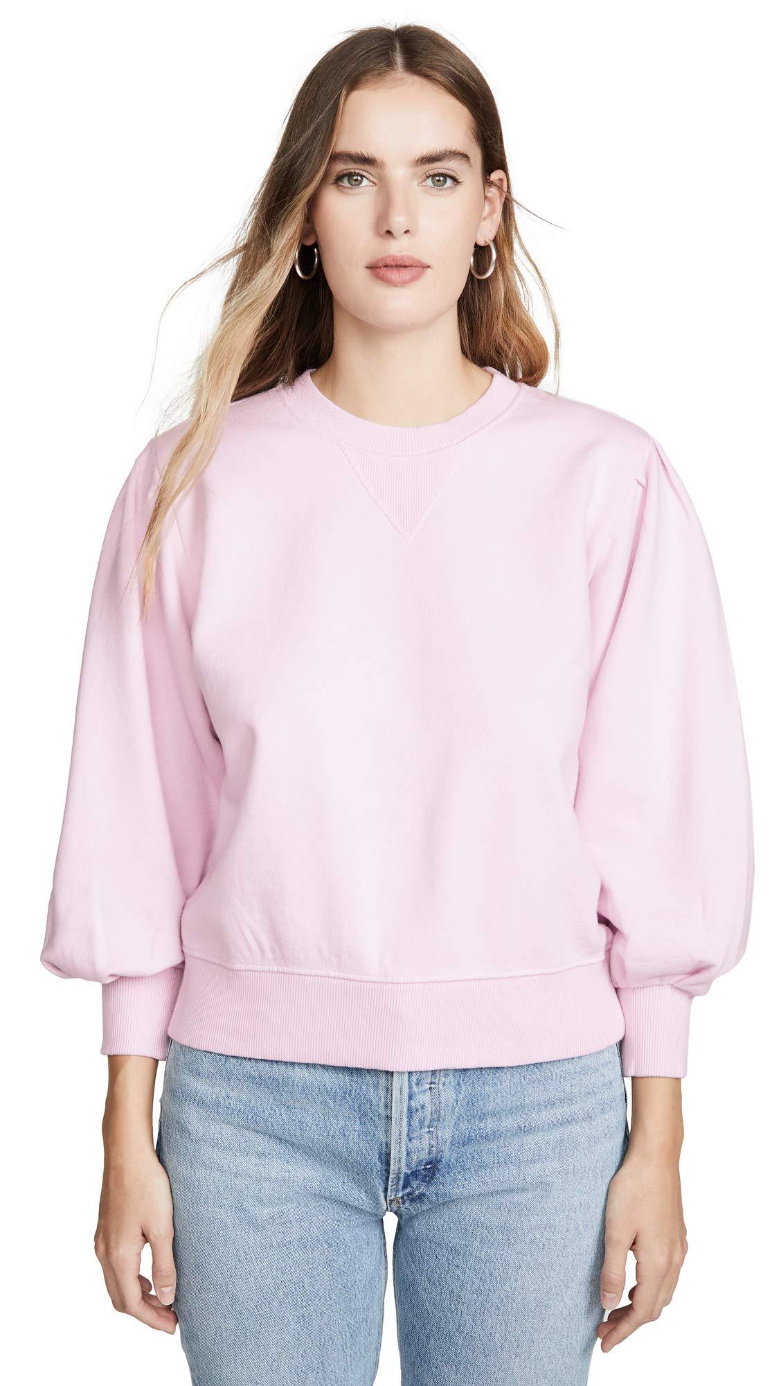 Rebecca Minkoff Women's Scarlette Sweatshirt