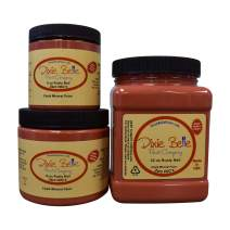 Dixie Belle Paint Company (Rusty Nail) (32oz)