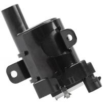 ECCPP Ignition Coil for Buick Cadillac Chevrolet GMC Hummer Isuzu Compatible with UF262 C1251 D585