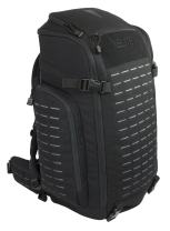 Elite Survival Systems TENACITY-72 Three Day Support Backpack