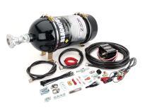 ZEX 82023B V8 EFI Wet Blackout Nitrous System