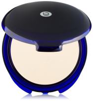 CoverGirl Smoothers Pressed Powder Foundation Translucent, Fair(N) 705, 0.32-Ounce Packages (Pack of 2)