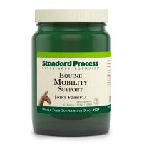 Standard Process - Equine Mobility Support - 40 Ounce