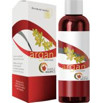 Natural Conditioner for Color Treated Hair - Argan Oil Conditioner for Curly Hair Dry Scalp Treatment - Morrocan Oil Hair Products for Hair Growth Heat Protectant and Hair Repair Dandruff Treatment