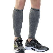 Zensah Leg Sleeves Orthopedic brace