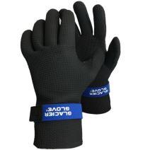 Glacier Glove Kenai Waterproof Gloves