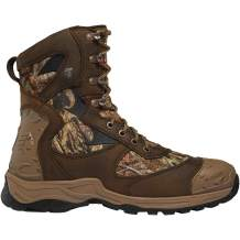 "Lacrosse Men's Atlas 8"" 1200G Hunting Boot"