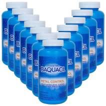 Baquacil Metal Control (1.25 lb) (12 Pack)