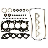 SCITOO Replacement for Cylider Head Gasket Set Fits 97-01 for Honda CR-V 2.0L DOHC 16V ENG B20B4 B20Z2