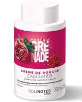 Solinotes Shower Cream (Grenade Pomegrante)
