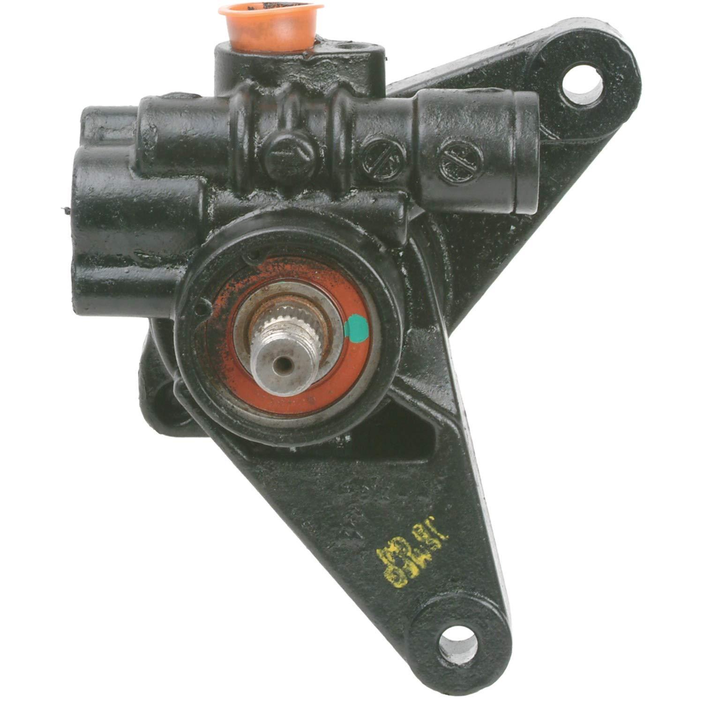 Cardone 21-5993 Remanufactured Import Power Steering Pump