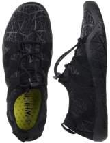WHITIN Women's Minimalist & Barefoot Shoes