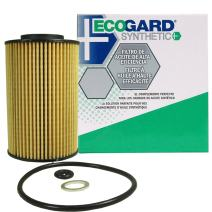 ECOGARD S5848 Synthetic+ Oil Filter