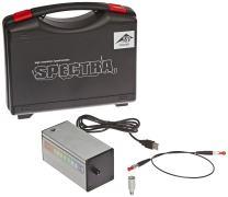 3B Scientific U17310 Student Spectrometer, 360 to 800nm Spectral Range, Includes Software