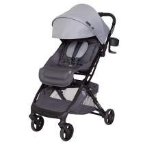 Baby Trend Tango Mini Stroller, Sedona, ST01D10A