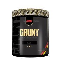 Redcon1 Grunt, EAAs, 90 Servings