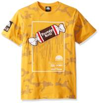 Southpole Men's Tootsie T-Shirt