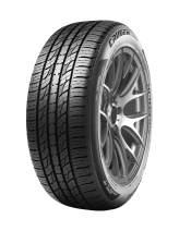 Kumho Crugen Premium KL33 All-Season Tire - 225/60R17 99V