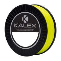 Kalex Braid & Monofilament Fishing Line