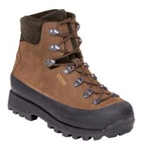 Kenetrek Women's Hiker Hiking Boot