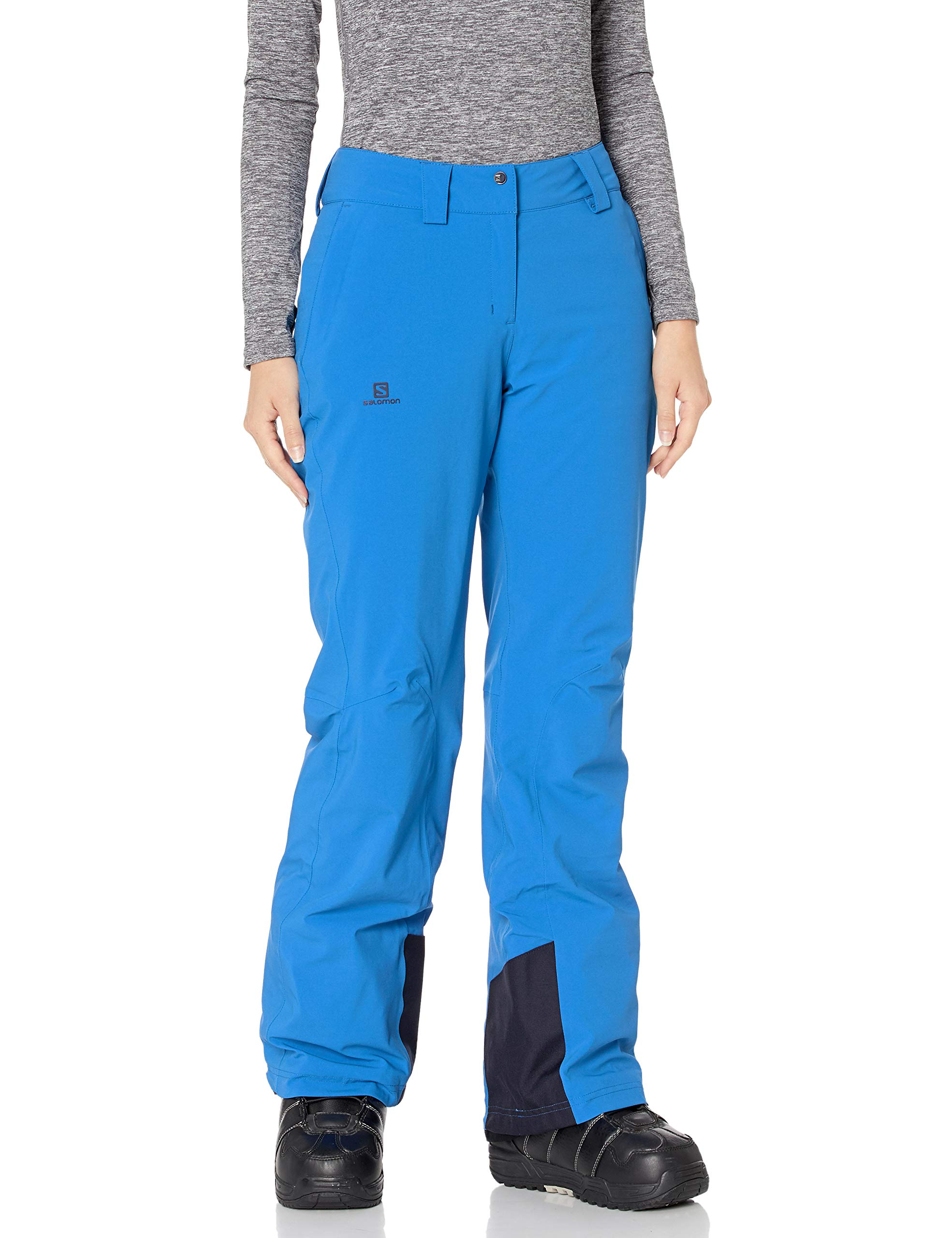 Salomon Women's Icemania Pants