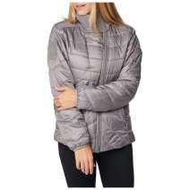 5.11 Tactical Women's Peninsula Insulator Packable Jacket, Style 38076