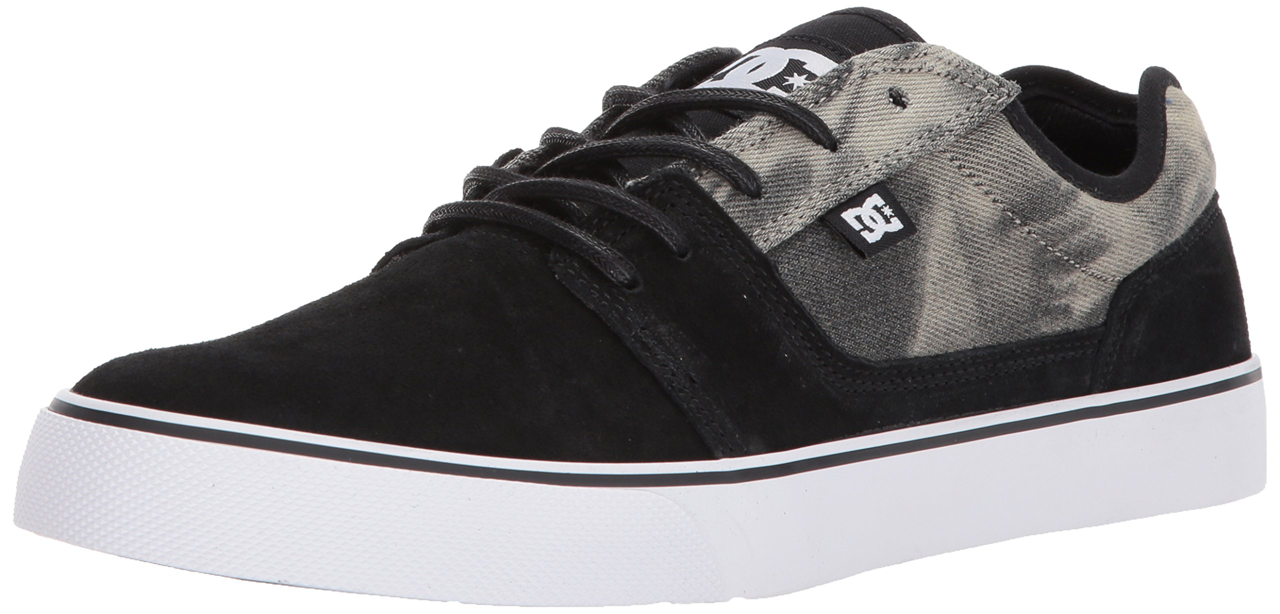 DC Men's Tonik SE Skate Shoe