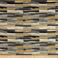 Covington Fabrics & Design Covington Indoor/Outdoor Jenga, Yard, Stone