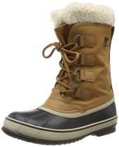 SOREL - Women's Winter Carnival Waterproof Boot for Winter