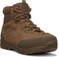 TACTICAL RESEARCH TR Men's QRF Delta B6 Mid-Cut Tactical Boot