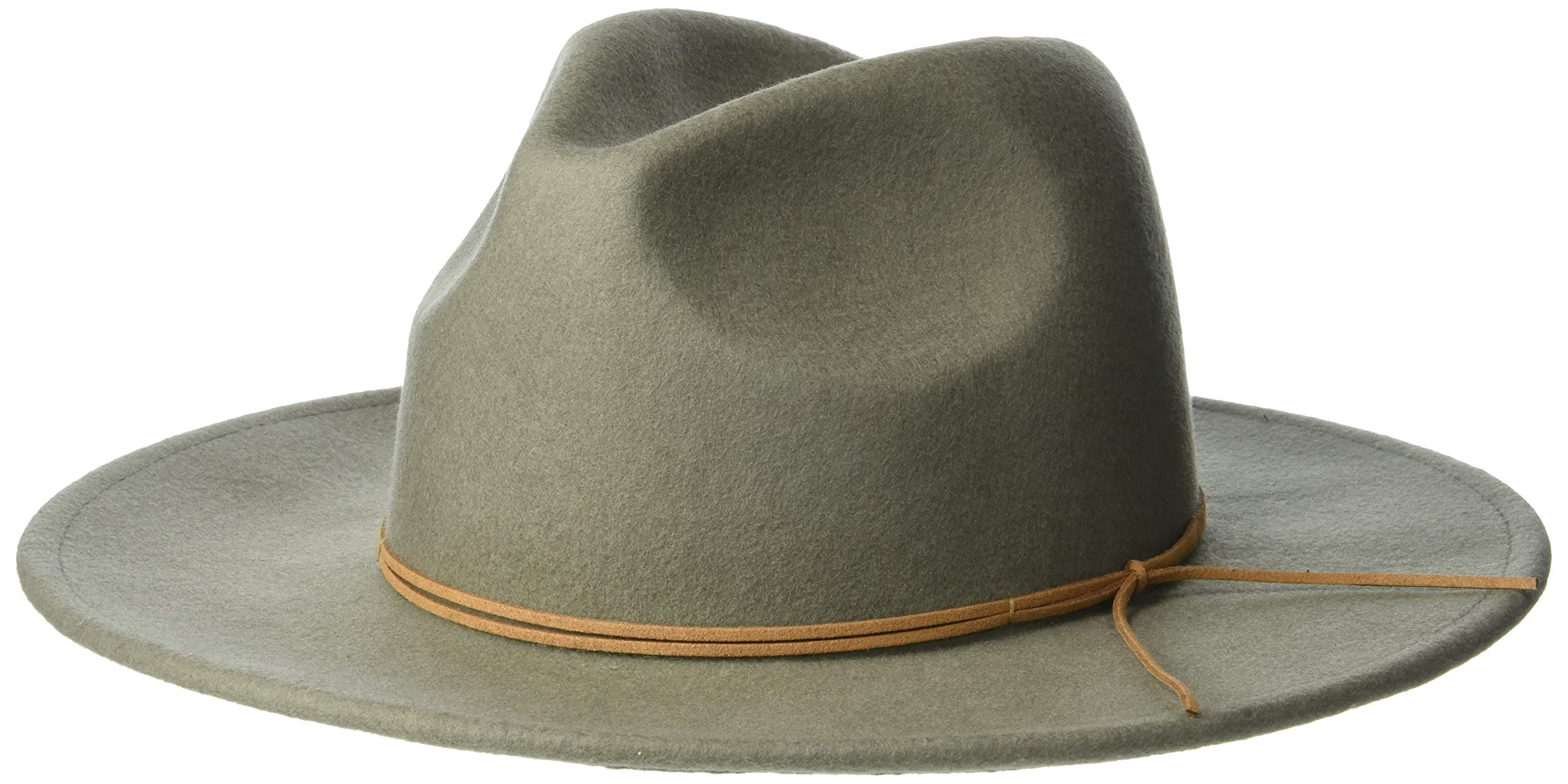 Quiksilver Men's Burners Hat