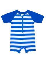 Leveret Baby Boys Girls One Piece Rashguard UPF 50+ (Size 3-24 Months)