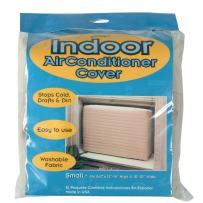 Whirlpool 4392939 Window Air Conditioner Cover, BEIGE|Beige