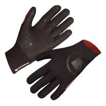 Endura FS260-Pro Nemo Neoprene Winter Cycling Glove