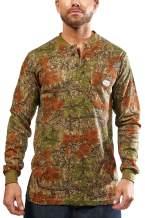Rasco FR Men's Henley T-Shirt