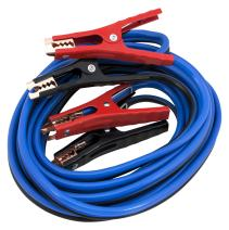 Performance Tool W1673 4GA x 20' (600 AMP) Battery Jumper Cable