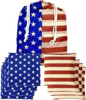 SPORT BEATS Cornhole Bags All Weather Set of 8 for Cornhole Toss Games-Regulation Weight & Size-Includes Tote Bags