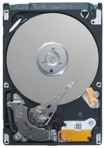 Seagate Momentus 320 GB 2.5-Inch SATA 7200RPM 16MB Cache Internal NB Hard Drive Bare Drive (ST9320423AS)