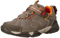 Stride Rite Made 2 Play Ian Sneaker (Toddler/Little Kid)