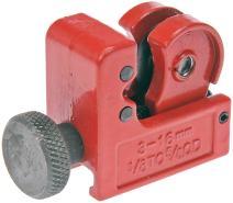 Dorman 800-502 Small Pipe Cutter