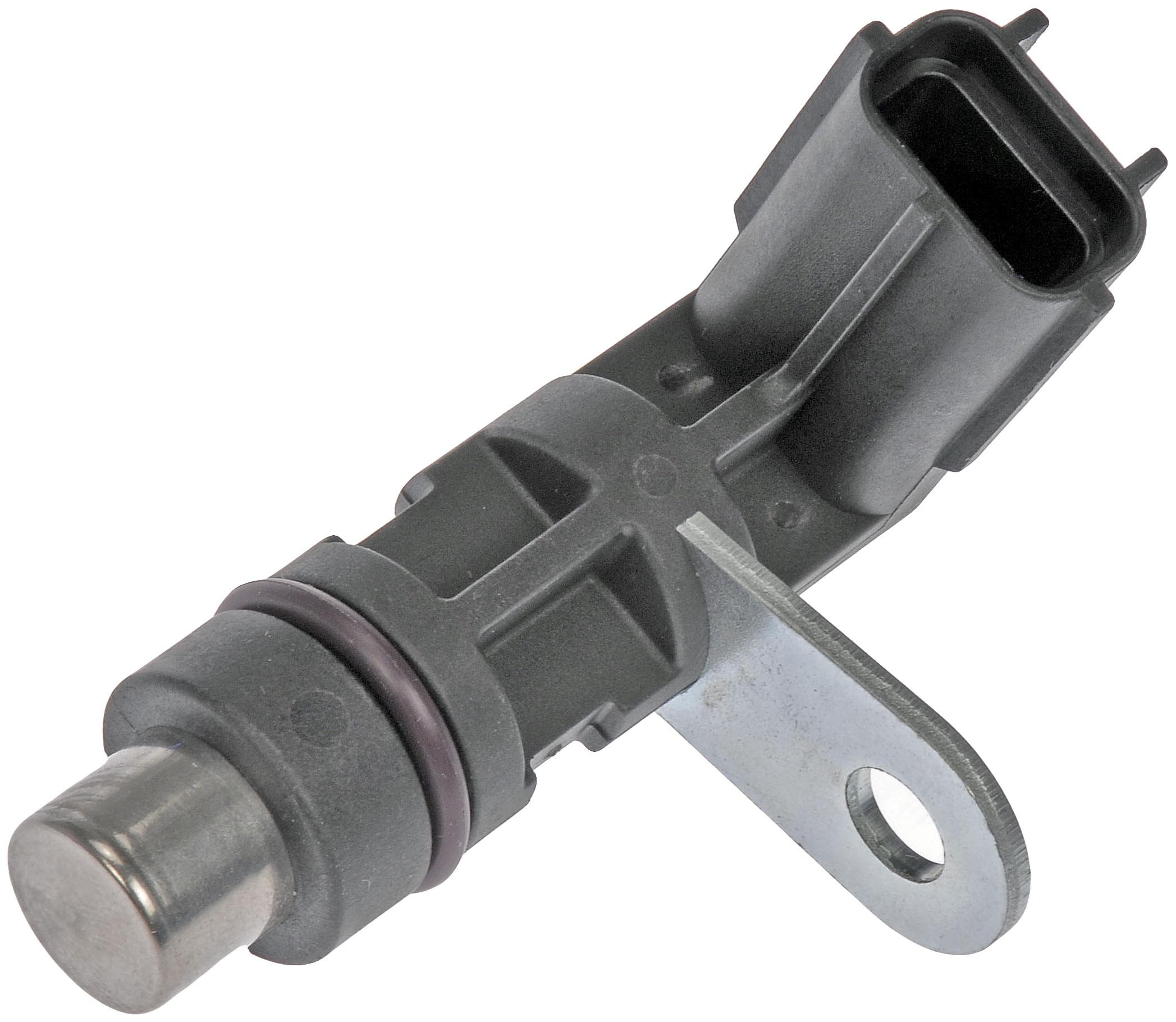 Dorman OE Solutions 917-773 Magnetic Crankshaft Position Sensor