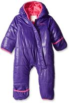 Arctix Infant Bunting Snow Suit