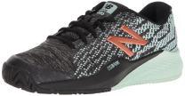 New Balance Women's 996 V3 Hard Court Tennis Shoe