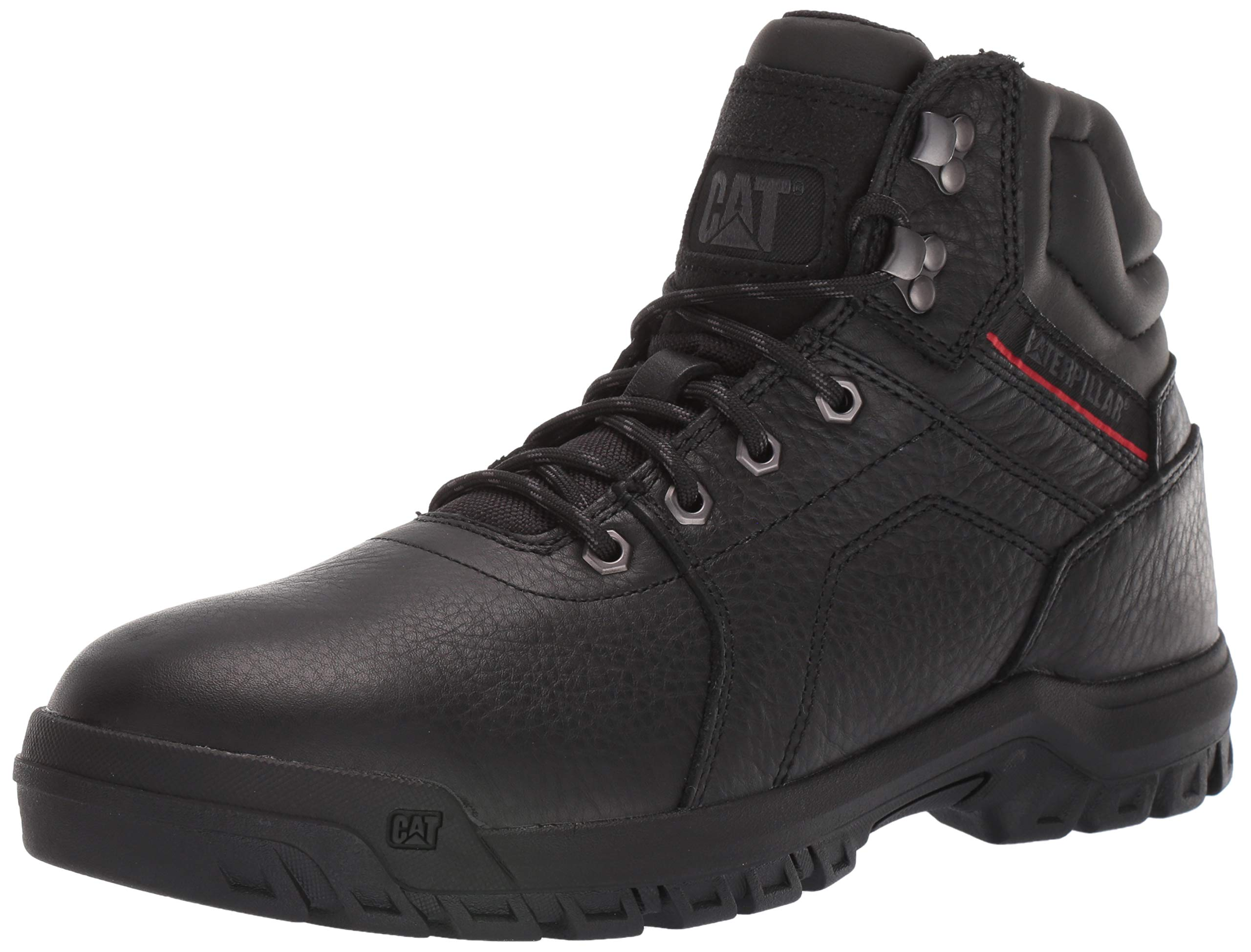 Caterpillar Men's Axel Construction Boot