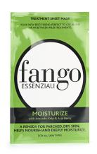 Borghese Fango Essenziali Treatment Sheet Mask, Calm