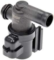 Dorman 911-546 Vapor Canister Vent Solenoid for Select Kia Models